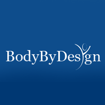 pm bodybydesign