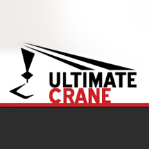 pm ultimatecrane