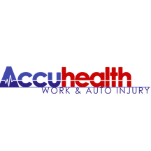 pm accuhealth
