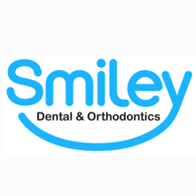 pm smileydental