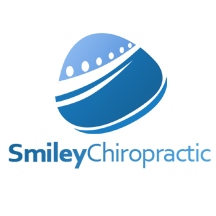 pm smiley chiro